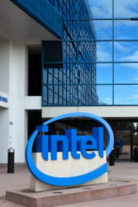 9971399-intel-sign-at-corporate-headquarters